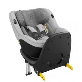 Maxi-Cosi Mica Car Seat Authentic Grey 0-18kg
