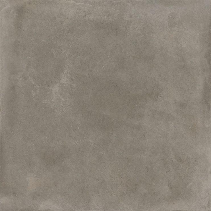 Akmens masės plytelės Danzig Taupe Rect, 60 x 60 cm
