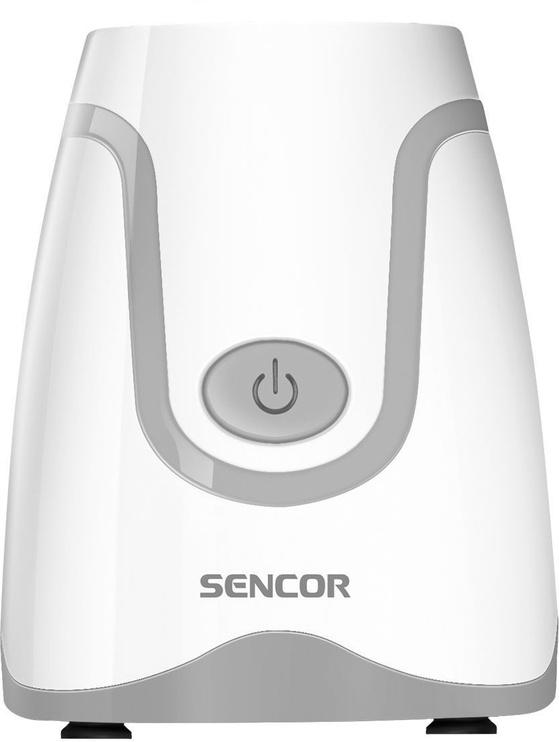 Sencor SBL 2210 White