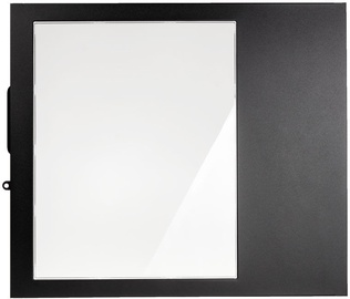 BitFenix Shadow & Merc Alpha/Beta Window Side Panel Seitnteil