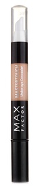 Max Factor Mastertouch Concealer 306
