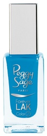 Peggy Sage Forever Lak Nail Lacquer 11ml 108028