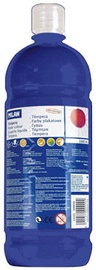 Milan Poster Colour Bottle Ultramarine Blue 03850