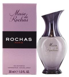 Parfüümid Rochas Muse de Rochas 30ml EDP