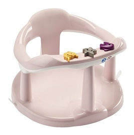 Thermobaby Aquababy Bath Ring Powder Pink