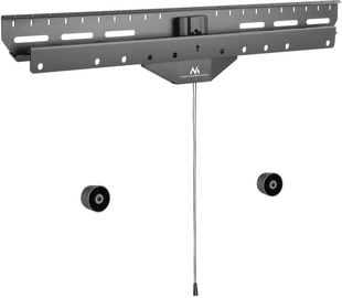 Maclean MC-878 Mount Wall For TV 37-80''