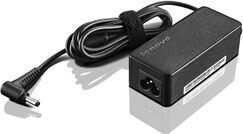 Lenovo GX20L23043 AC Adapter
