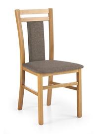 Söögitoa tool Halmar Hubert 8 Alder/609, 1 tk