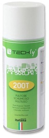 Techly Multi-Purpose Foamy Cleaner 400ml