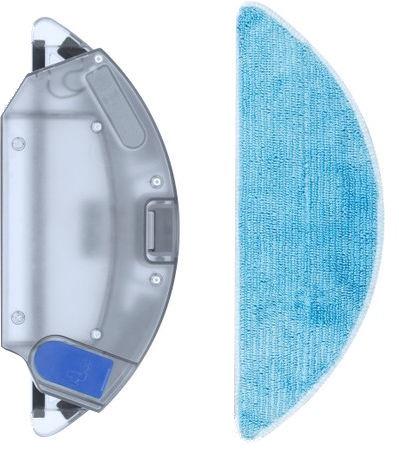 Ткань Ecovacs Mopping Set DO3G-KTB