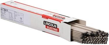 Электрод Lincoln Electric Limarosta 316L, 3.2 мм