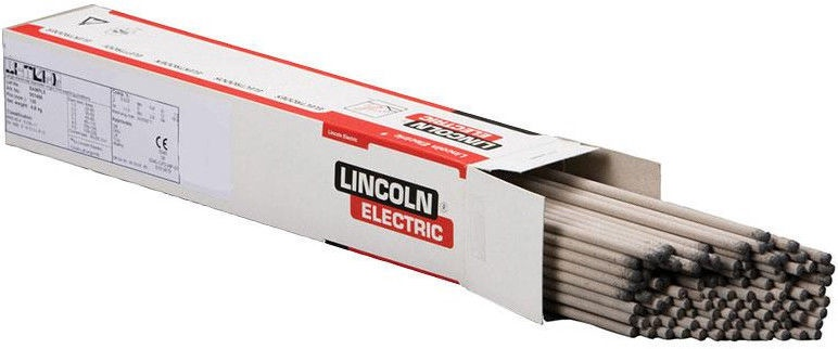 Lincoln Electric Limarosta 316L 3.2x350mm 4.8kg