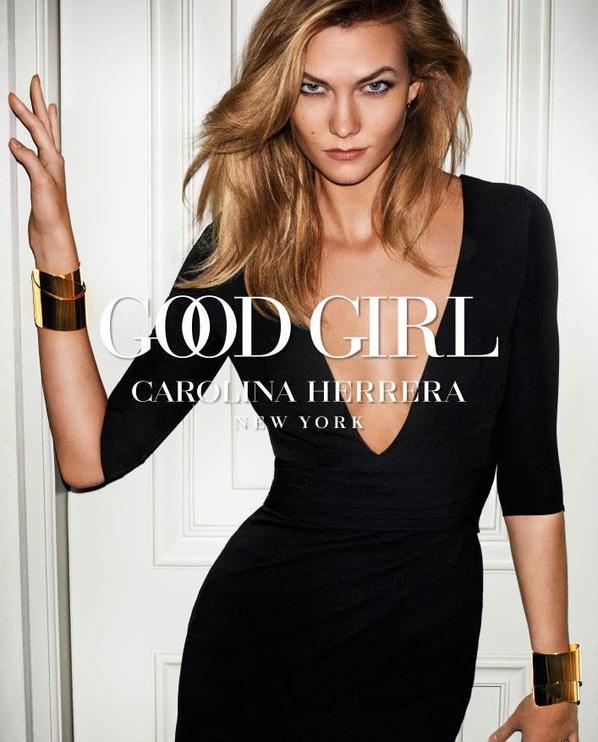 Carolina Herrera Good Girl Legere 30ml EDP
