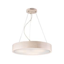 LAMPA GRIESTU LD.PD-6.3/Z 28347 3X60W E2 (LAMKUR)