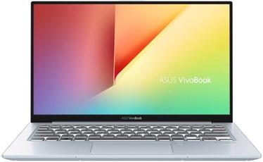 Asus VivoBook S13 S330FA Silver 90NB0KU3-M00720