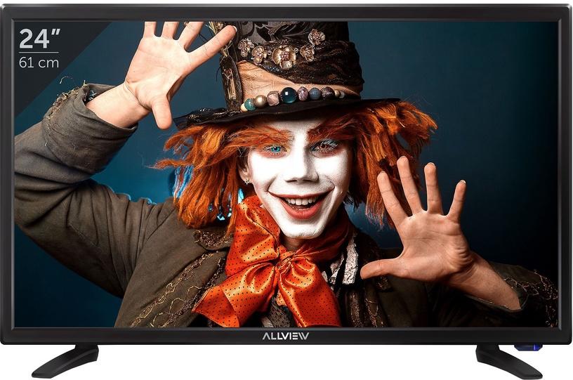 Televiisor AllView 25ATC5000-F