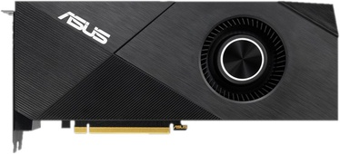 Asus Turbo GeForce RTX 2080 Super EVO 8GB GDDR6 PCIE TURBO-RTX2080S-8G-EVO