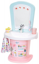 Baby Born Wash Basin Water Fun 824078