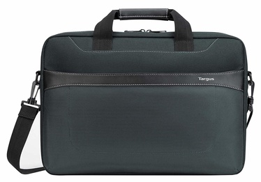 Targus Geolite Essential 17.3 Laptop Case Ocean