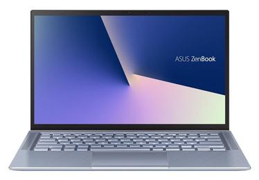 Dators Asus ZenBook 14 UM431DA Blue