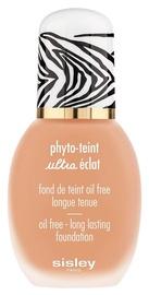 Sisley Phyto Teint Ultra Eclat Foundation 30ml 4