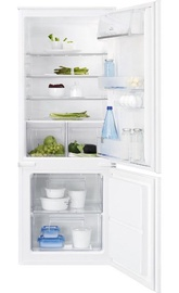 Įmontuojamas šaldytuvas Electrolux ENN2300AOW