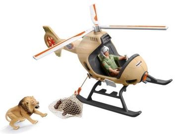 Фигурка-игрушка Schleich Wild LIfe 42476