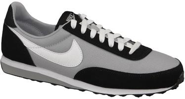 Nike Sneakers Elite Gs 418720-408 Grey 38