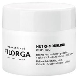 Filorga Nutri Modeling Daily Nutri Refining Balm 200ml