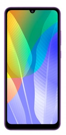 Huawei Y6p 3/64GB Dual Phantom Purple