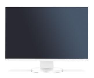 Monitorius NEC EA245WMI White