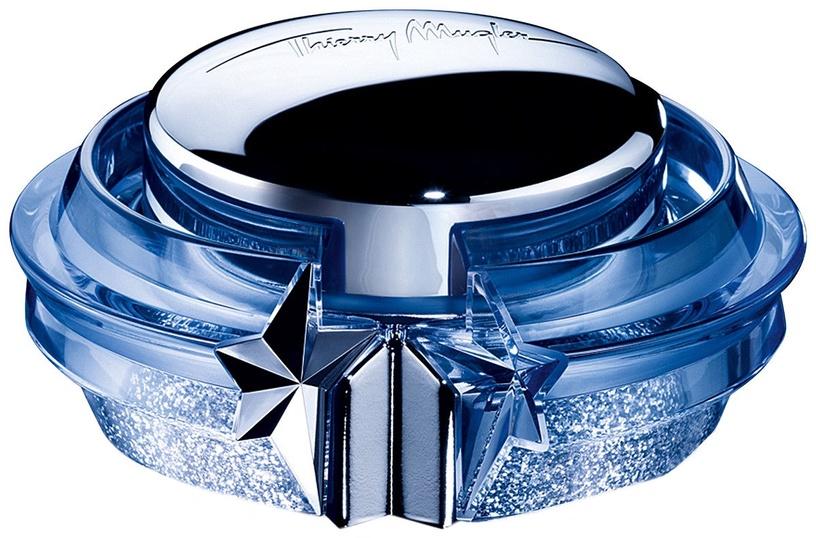 Thierry Mugler Angel 200ml Perfuming Body Cream
