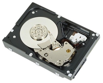 DELL 400-AJSC 600GB 15000RPM SAS 400-AJSC