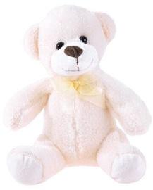 Pliušinis žaislas Teddy Bear, 23 cm