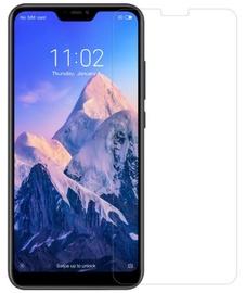Golden Extreeme Shock Screen Protector For Xiaomi Mi A2 Lite