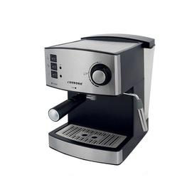 Kafijas aparāts Aurora AU414