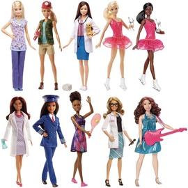 Кукла Mattel Barbie I Can Be DVF50