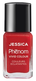 Jessica Phēnom Nail Polish 15ml 24