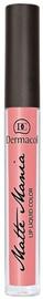 Dermacol Matte Mania Liquid Lipstick 3.5ml 16