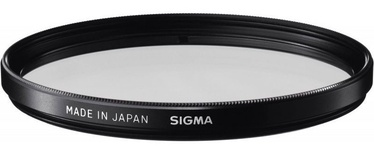 Sigma Filter UV WR 72mm