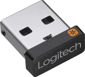 Logitech USB adapteris Unifying Pico USB Receiver