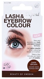 Depend Lash & Eyebrow Colour 8.5g Dark Brown