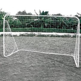 inSPORTline Football Goal 300x205x120cm