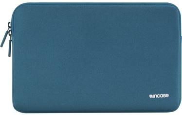 "Incase Classic Sleeve for MacBook 15"" Deep Marine"
