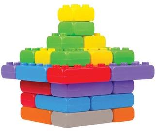 Marioinex Junior Building Bricks 60pcs 901700