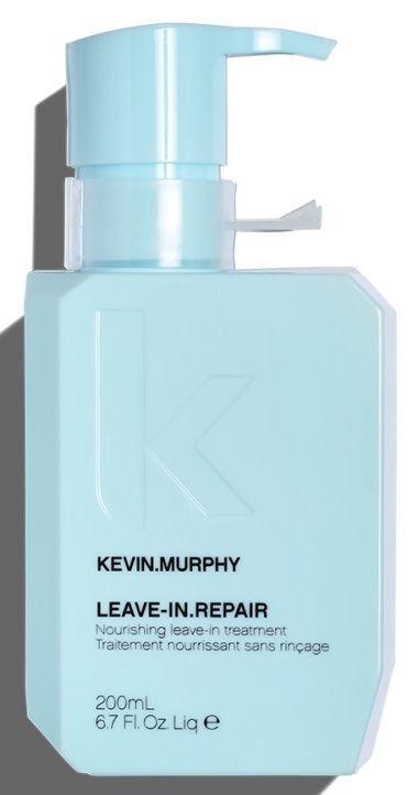 Plaukų losjonas Kevin Murphy Leave In Repair, 200 ml
