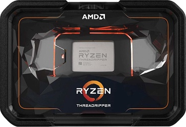 AMD Ryzen Threadripper 2920X 3.5GHz 32MB BOX YD292XA8AFWOF