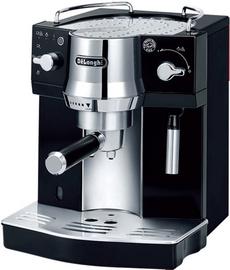Kafijas automāts De'Longhi EC 820.B, Dolce Gusto