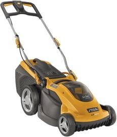 Stiga SLM 4048 AE Cordless Lawnmower