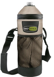 Gio'Style Boxy Sand Bottle Cooler